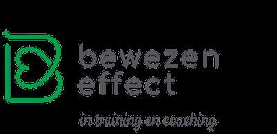Bewezen effect