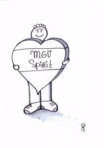 MGV-spirit