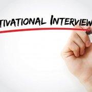 Motiverende gespreksvoering eenvoudig uitgelegd